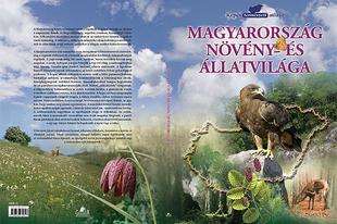 Megjelent: Kállayné Szerényi Júlia, Merkl Ottó és Főzy István: Magyarország növény- és állatvilága.