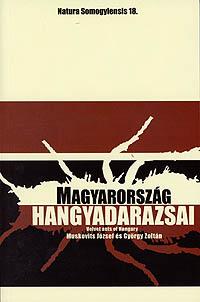 Muskovits József és György Zoltán (2011): Magyarország hangyadarazsai.