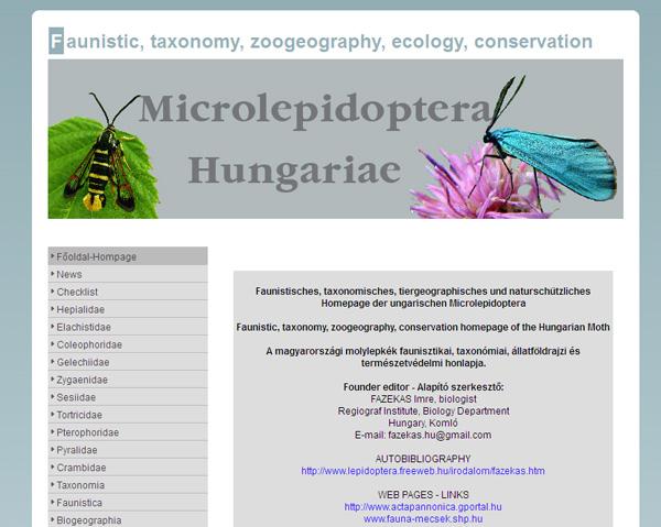 microlepidoptera_hungariae_honlapajanlo.jpg