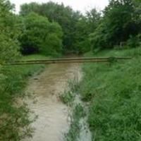 Árvíz és áradás Miskolcon és környékén...