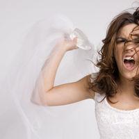 A menyaszörnnyé változás- avagy minden ara rémálma