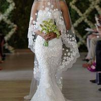 Menyasszonyi fátyol