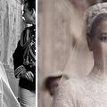 Híres és ikonikus menyasszonyi ruhák