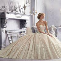 Te melyik menyasszony típus leszel?