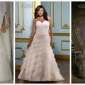 5 tuti royal tipp plus size menyasszonyoknak