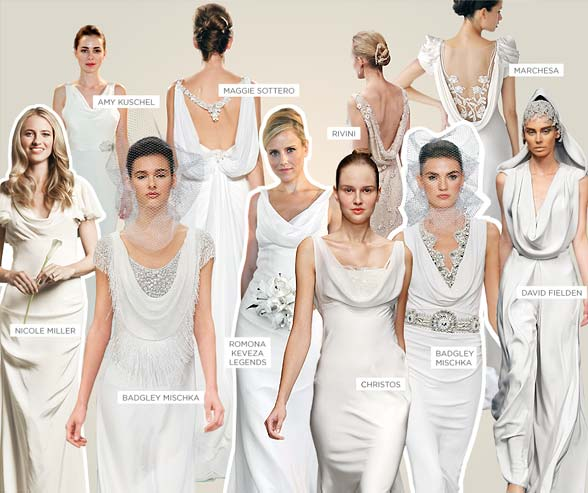 fall-2012-top-10-trends-6_detail.jpg