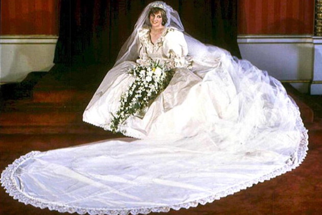 princess-diana-wedding-dress.jpg
