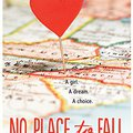 __FULL__ No Place To Fall. Mayfair natural become Inicio puede