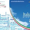 Olaszország ismét Magyarországra költözött