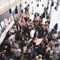 Megnyitott Massimo Bottura ingyenkonyája, a RefettoRio Rióban az Olimpián