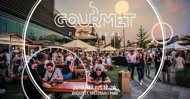 gourmet2018.jpg