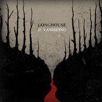 LONGHOUSE - II: Vanishing (2017)