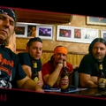 BENZIN - Rögzítették a hajdúszoboszlói koncertet