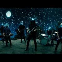 FOO FIGHTERS - Megjelent az új album: Concrete and Gold
