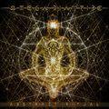 OMEGA DIATRIBE - Abstract Ritual EP (2015)