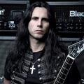 GUS G. - Újabb dal Ozzy ex gitárosától: Mr. Manson