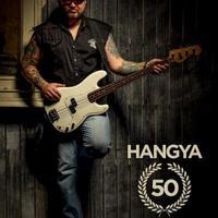 MAHASZ - A lista első helyén a Hangya 50 DVD