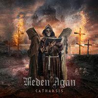 MEDEN AGAN - Catharsis (2018)