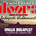 THE DOORS - Holnap közel kétórás emlékkoncert Budapesten!