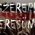 FLEGMA ZENEKAR -  Klipforgatás: Női Főszereplőt keresnek!