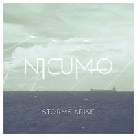 NICUMO - Storms Arise (2017)