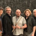 JETHRO TULL - 50 éves jubileumi koncert 2019-ben Budapesten