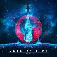 WORD OF LIFE - Jahbulon (2018)