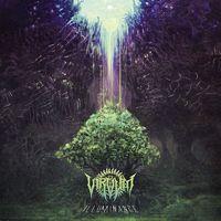 VIRVUM - Illuminance (2017)