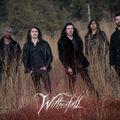 WITHERFALL - Klippremier: Portrait