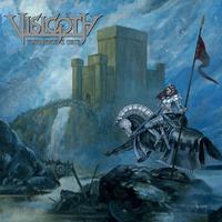 VISIGOTH - Conqueror's Oath (2018)