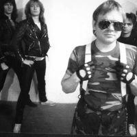 TOP10 - Frontembercserén átesett külföldi rockzenekarok #2
