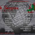 BLACK AUTUMN TOUR - Indul a Black Sequoia és a LAY közös turnéja!