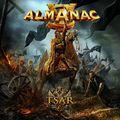 ALMANAC - Tsar (2016)