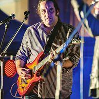 NAGY FERÓ ÉS A BEATRICE - Új gitáros érkezett