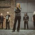 BARBA NEGRA - Dark Tranquillity és Equilibrium koncert április elején