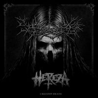 HEREZA - I Become Death (2017)