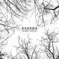 DHARMA - Substance (2018)