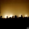 BLOODSHED RITUALS - Black metal a keddi éjszakában | Koncertbeszámoló