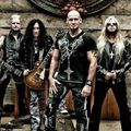 PRIMAL FEAR - Dal- és klippremier: Hounds Of Justice