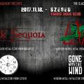 VRK - Szombaton ingyenes szegedi mini metal fesztivál a Városi Rock Klubban