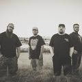 VISIONED FRAILTY - Megjelent a doom/death csapat új kislemeze