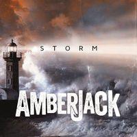 AMBERJACK - Storm (2017)