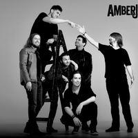 AMBERJACK - Klippremier: Csótányok, szellemlány és egy ütős dal