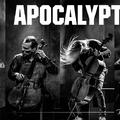 OPEN ROAD FEST - Az Apocalyptica és a Canned Heat is érkezik