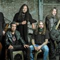SONS OF APOLLO - Klippremier: Signs Of The Time