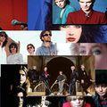 TOP15 - A '80-as évek legjobb art-rock albumai