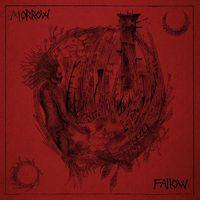 MORROW - Fallow (2018)