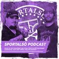 Megérkezett a Sportalsó Podcast!