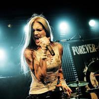 FOREVER STILL - Új klippel jelentkezett a dán zúzós rock csapat