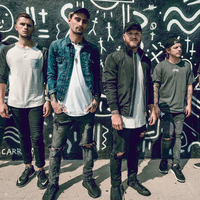 WE CAME AS ROMANS - A hónapban már a második klip: Lost In The Moment